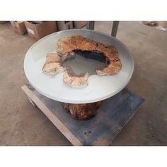Konferenčný stôl ,Luxusné a dizajnové stoly,luxusne a dizajnove stoly,konferencny stol,wood epoxy resin table,