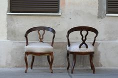 custom work Archive - Seite 2 von 3 - Sit-In Decor, Dining Chairs, Furniture, Chair, Home, Dining, White Chair, Home Decor