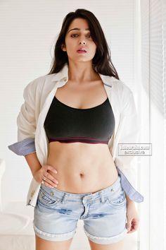 Charmme photo gallery - Telugu cinema actress