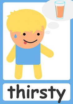 Free feelings flashcards for kindergarten & preschool! Learn emotions in a fun way with these printable flashcards! Check out our educational videos too! Feelings Games, Feelings Activities, Toddler Learning Activities, Feelings Words, Feelings And Emotions, Preschool Activities, Flashcards For Kids, Printable Flashcards, Letter Flashcards