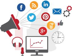 We assist small and medium sized business with full scale affordable digital marketing Services. Website design, SEO, PPC, Social Media and Content Marketing. Digital Marketing Strategy, Digital Marketing Trends, E-mail Marketing, Marketing Training, Facebook Marketing, Content Marketing, Online Marketing, Marketing Poster, Marketing Office