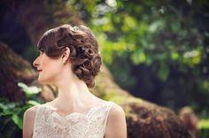 Dress Kate walker  Hair Kylee Kotyk  MUA Delush