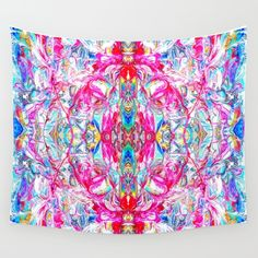 Available in three distinct sizes, our Wall Tapestries are made of Wall Tapestries, Tapestry, Framed Prints, Art Prints, All Wall, Hand Sewn, Laptop Sleeves, Psychedelic