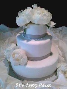 Jeffries Cake.jpg (599×796)