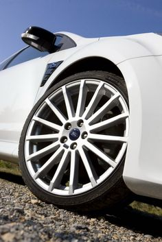 focus rs wheels - Google Search