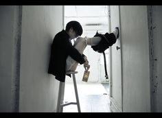 cocon | 【call girl,call boy/創作男子】 「こちら別途、2000円になります。」 ...