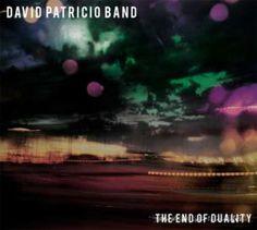 David-Patricio-The-End-of-Duality-2016