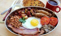 Trader Joe Recipes on Pinterest | Stuffed Turkey Burgers, Brown Rice ...
