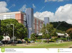 University of Viçosa, Brazil