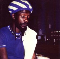 *Peter Tosh* More fantastic pictures and videos of *The Wailers* on… Music Do, Reggae Music, Soul Music, Marley Family, Jah Rastafari, Peter Tosh, Reggae Artists, Peter The Great, The Wailers