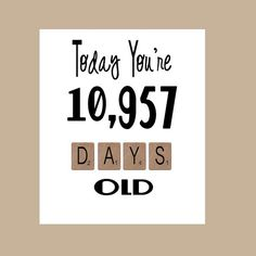 Birthday Card, The Big Milestone Birthday, 1985 Birthday Card, Custom Birthday Card Best Friend Birthday Cards, 30th Birthday Cards, Birthday Card Sayings, 35th Birthday, Handmade Birthday Cards, Diy Birthday, Best Friend Gifts, Birthday Wishes, Male Birthday