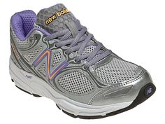 New Balance 840V2 - Womens Walking & Running Shoe