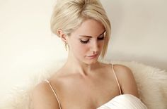 Lana Del Rey Lizzy Grant new outtake from 2009/2010