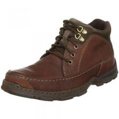 A casual boot with every day style built to outlast outdoor conditions. Rugged, durable outsole, flexible construction and cushioned footbeds provide superior comfort. Moisture wicking linings keep feet dry and feeling great. #mens #boots #hushpuppies #footwear #shoes $119.95 http://www.thinkfastfootwear.com/Hush-Puppies-Mens-Ericson-Ankle/dp/B00DY6U9JO