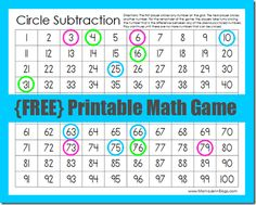 circle subtraction g