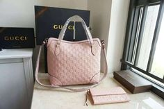 gucci Bag, ID : 34338(FORSALE:a@yybags.com), bags gucci on sale, gucci best leather briefcase for men, where did gucci originate, gucci designer mens wallets, gucci hat, gucci handbags cheap, gucci man's briefcase, gucci outlet store online, gucci backpacks brands, gucci travel handbags, gucci designer bags, gucci weekender bag #gucciBag #gucci #gucci #bags #sale