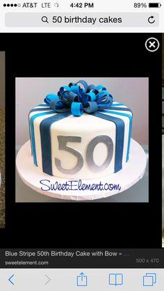 50th birthday ideas   Ultimateluxevents.com