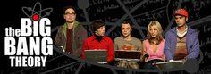 Serial TV USA, ascolti al 7 novembre 2014: bene The Big Bang