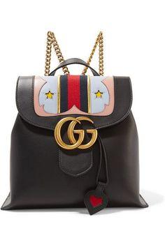 b6d07501def5 9 Best Gucci Handbags Outlet images   Couture bags, Designer ...