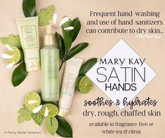 Darlene Trower on March 21 2020 possible text that says Frequent Mary Kay Party, Mary Kay Cosmetics, Mary Kay Perfume, Mary Kay Inc, Mary Kay Satin Hands, Imagenes Mary Kay, Beauty Consultant, Everything Pink, Body Care