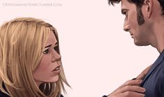 someone painted my heart shattering into a million tiny pieces.
