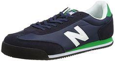 New Balance ML360SNN - Zapatillas unisex, color marino/blanco/verde, talla 40 New Balance https://www.amazon.es/dp/B00UV3D4IG/ref=cm_sw_r_pi_dp_yvycxbGN7N0QZ