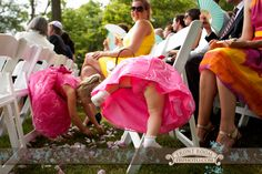Wisconsin Wedding – Kyra & Charlie! » Milwaukee Wedding Photography – Front Room Photography Milwaukee Photographer-Heidel House Wedding - Lake Wedding - Country - Rustic - Purple Details