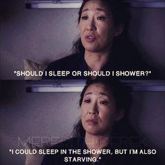 #gradschoolproblems #lifeofthesleepless #doneadulting