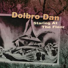 Staring At The Floor Dan, Folk, Album, Movie Posters, Popular, Film Poster, Forks, Folk Music, Billboard