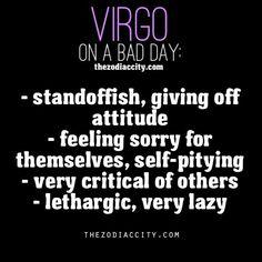 #Virgo #VirgoKing #VirgoQueen #VirgoGang #VirgoNation #VirgoDoItBetter #VirgoPride #VirgoSwag #Virgodaily #Virgotakeover #VirgoParty #VirgoCrew #VirgoMom #VirgoDad