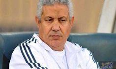 محمد حلمى يصل الزمالك لقيادة تدريب الفريق…: محمد حلمى يصل الزمالك لقيادة تدريب الفريق استعدادًا للمقاصة