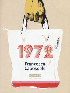 scaricare ebook 1972 .pdf.epub.mobi gratis italiano