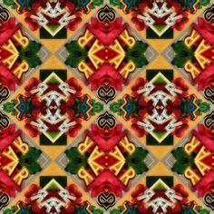 Arlo Quinn fabric by loriwierdesigns on Spoonflower - custom fabric