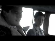 A Mulher de Preto 2 Anjo da Morte (Suspense, Terror) - Filme Completo Dublado - Lançamento - YouTube
