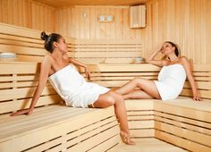 Welcome to REX Gym & Spa - Sauna Steam Bath Manufacturers. We provide Steam Sauna Bath Manufacturing Service for Salon, Spa, Gym, Health Club etc in Punjab. Our Gym is known as the Best GYM in Jalandhar.