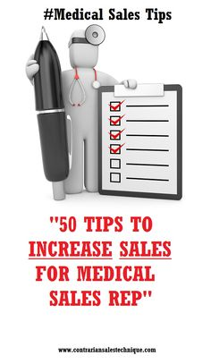 No matter how successful a medical sales rep is, the drive to boost sales never ends. It is a cycle that needs to keep rolling to take. Sales Business Plan, Business Planning, Business Tips, Medical Sales Jobs, Confident Body Language, Pharmaceutical Sales, Sales Techniques, Learning Websites, Sales Strategy