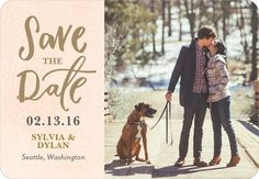 http://www.weddingpaperdivas.com/product/15127/save_the_date_magnets_forever_laced.html