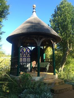 Media Library ‹ Annie Bee ~The Buzz Of A Like-Minded Woman — WordPress Annie, Gazebo, Wordpress, Bee, Gardens, Mindfulness, Outdoor Structures, Woman, Kiosk