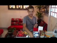 Queque Cebra - Pan Dulce Cebra - YouTube
