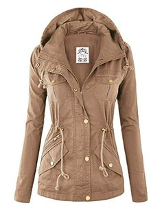 LL WJC643 Womens Pop of Color Parka Jacket L KHAKI Lock a... https://smile.amazon.com/dp/B01K0WSK9U/ref=cm_sw_r_pi_dp_x_YnIuyb7KC3GR5