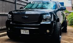 Avalanche Truck, Avalanche Chevrolet, Aftermarket Wheels, Chevrolet Tahoe, Toy Trucks, Custom Trucks, Performance Parts, Thongs, Automobile