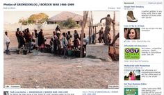 Daily Maverick - Hatebook: SA border war vets outraged by 'Soldier's Story'