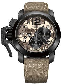 Graham Watch Chronofighter Black Arrow Digicamo #add-content #bezel-fixed #bracelet-strap-synthetic #brand-graham #case-material-black-pvd #case-width-47mm #chronograph-yes #date-yes #delivery-timescale-call-us #dial-colour-brown #gender-mens #luxury #movement-automatic #new-product-yes #official-stockist-for-graham-watches #packaging-graham-watch-packaging #style-dress #subcat-chronofighter-black-arrow #supplier-model-no-2ccau-e05a-beige-canvas #warranty-graham-official-2-year-guarantee…