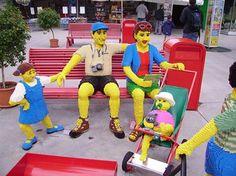 Legoland - 9 (© Legoland)
