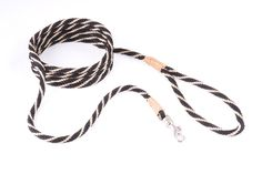 Alvalley Nylon Snap Lead for Dogs 6mm X 4ft >>> Read more reviews of the product by visiting the link on the image.