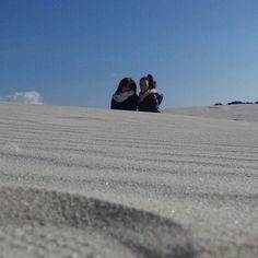 by http://ift.tt/1OJSkeg - Sardegna turismo by italylandscape.com #traveloffers #holiday | Insabbiate  #dune #sabbia #isarenasbiancas #portopino #Teulada #sardegna #italia #focusardegna #sardegnaofficial #spasardegna #lanuovasardegna #insardinia Foto presente anche su http://ift.tt/1tOf9XD | February 10 2016 at 03:36PM (ph gabry_pin ) | #traveloffers #holiday | INSERISCI ANCHE TU offerte di turismo in Sardegna http://ift.tt/23nmf3B -
