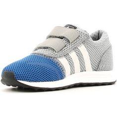 Sneaker adidas Originals  Grigio 350x350