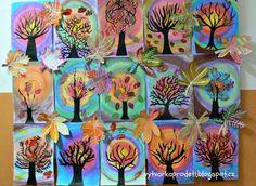 http://vytvarkaprodeti.blogspot.cz/2015/10/stromy.html