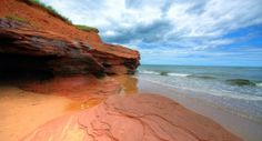 Prince Edward Island Travel Guide - Expert Picks for your Prince Edward Island Vacation | Fodor