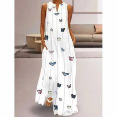 Elegant party dress may21 Sexy Maxi Dress, White Maxi Dresses, Elegant Party Dresses, Tube Top Dress, Tribal Dress, Summer Dresses For Women, Vintage Dresses, Short Sleeve Dresses, Long Sleeve